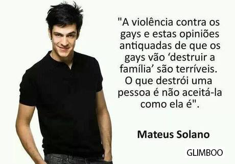 Frases Gay